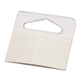 Hang tab