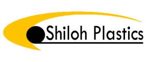 Shiloh Plastics