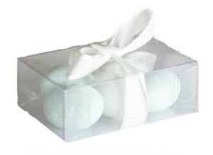 Small Bonbonniere Box